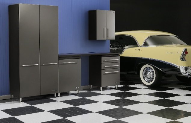 Ulti-MATE Garage Cabinets JPG